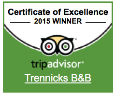 trennicks trip advisor 2015