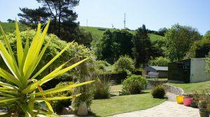 garden11