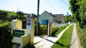 guest-areas-trennicks-1
