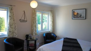 bed-and-breakfast-mevagissey-13