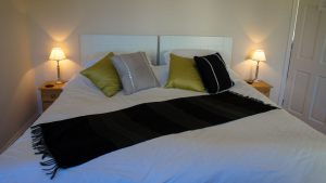 bed-and-breakfast-mevagissey-1