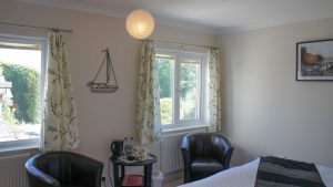 bed-and-breakfast-mevagissey-2a