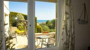 bed-and-breakfast-mevagissey-8