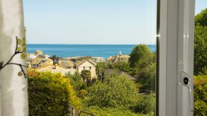 bed-and-breakfast-mevagissey-9
