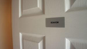 seaview-room-trennicks-10
